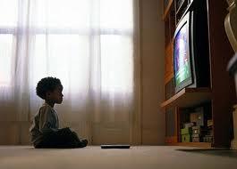 boy_tv