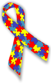 220px-Autism_Awareness_Ribbon