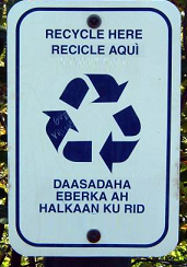 Recycle_in_Somali_-_Latin_alphabet